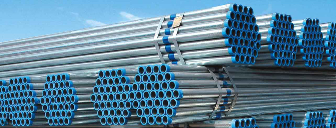 Welcome to Metallic Steel Trdg LLC